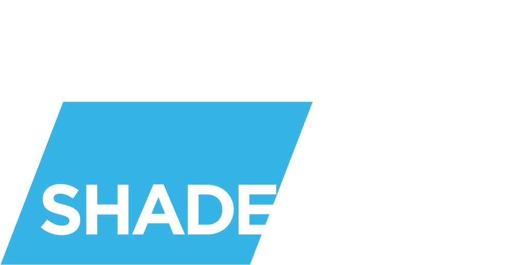 Shade-Space